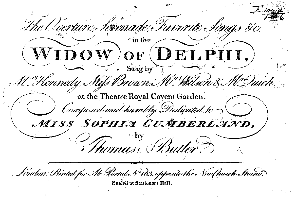 PMLP134969-widow of delphi overture etc 1780.pdf