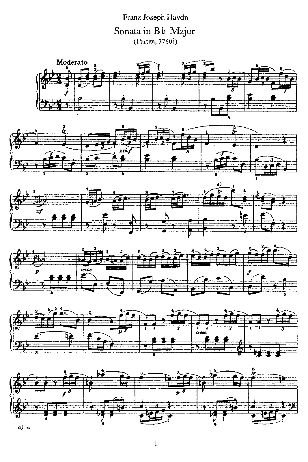 Piano Sonata No 2 in Bb.pdf