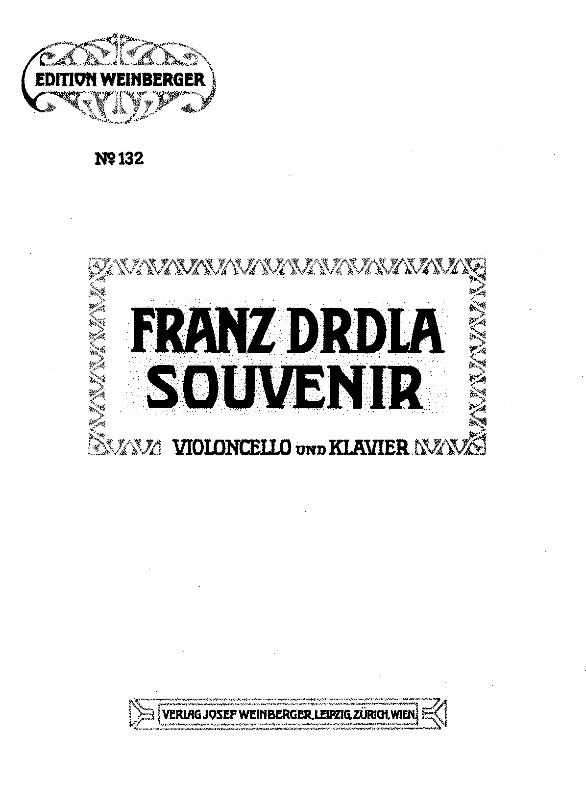 PMLP48334-Drdla - Souvenir cello piano.pdf