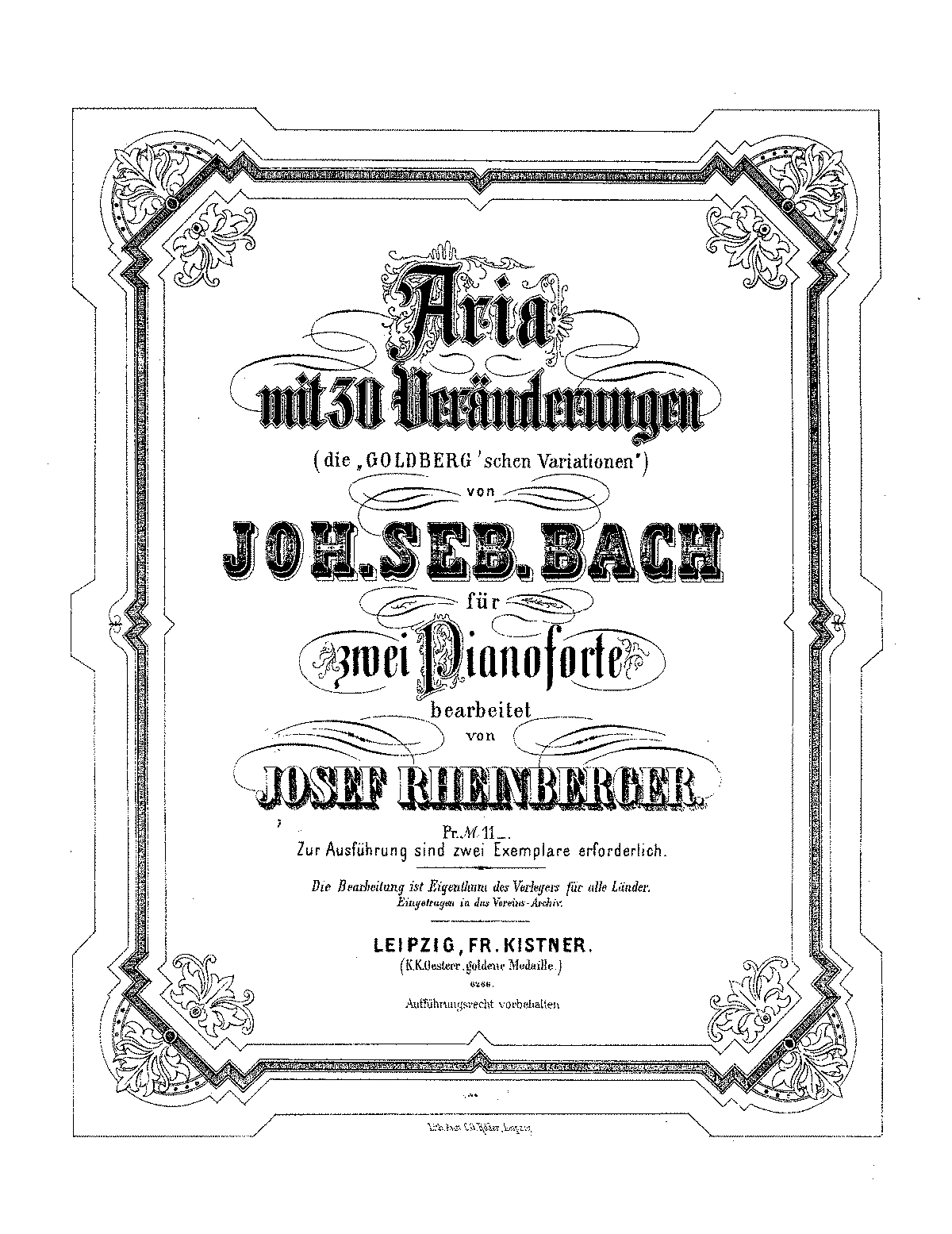 Bach goldbergvars 2pianos rheinberger.pdf