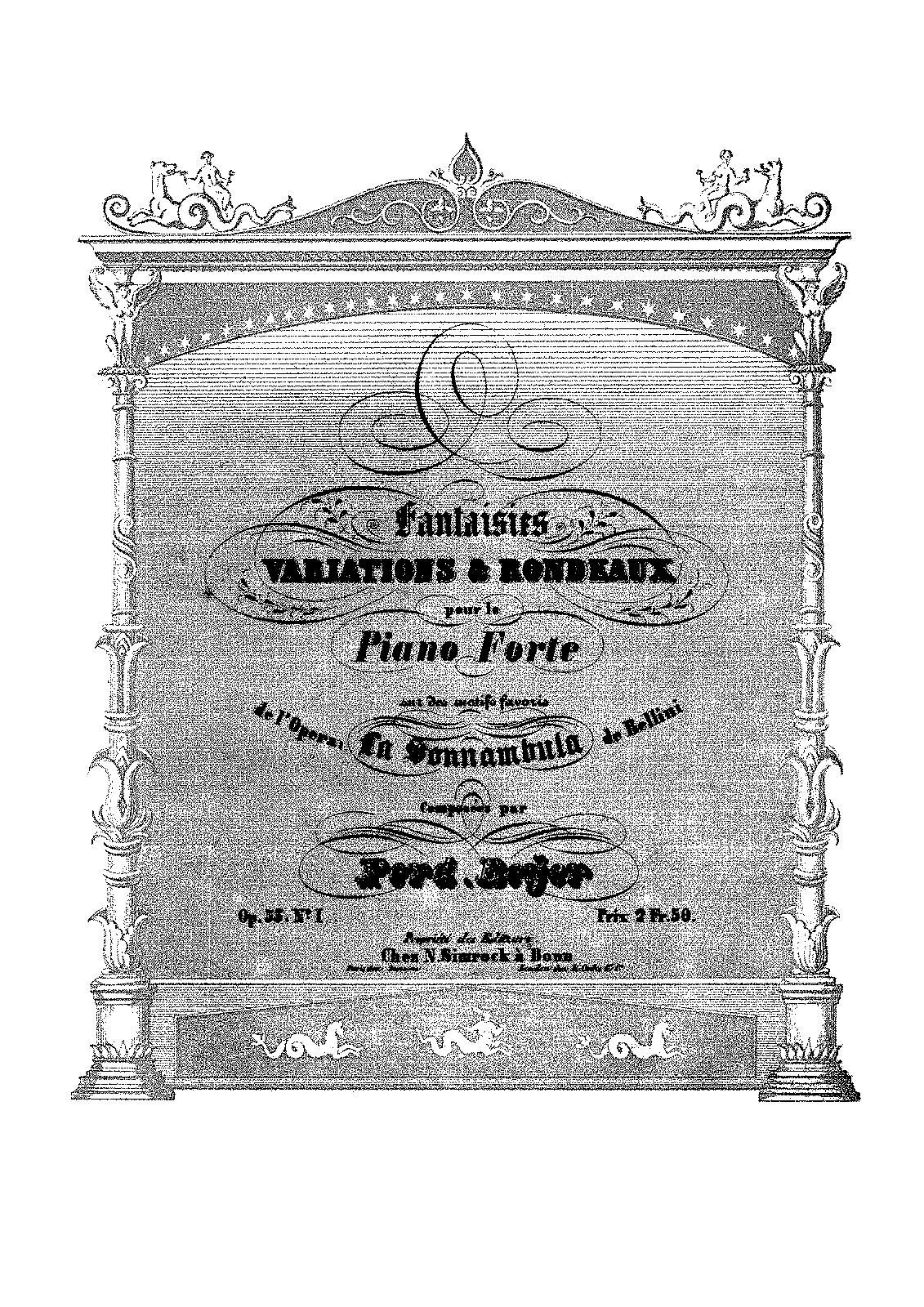 PMLP334069-Beyer - 53-1 Fantaisies variations & rondeaux op 53 no 1 La Sonnambula de Bellini - (last page(s) missing).pdf