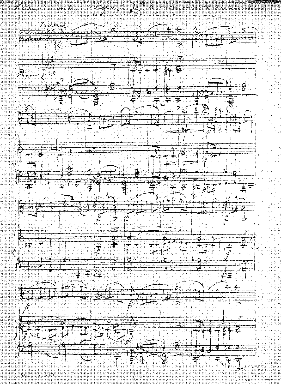 PMLP02277-Chopin - Mazurka No1 Op50 (Franchomme) for cello and piano manuscript.pdf