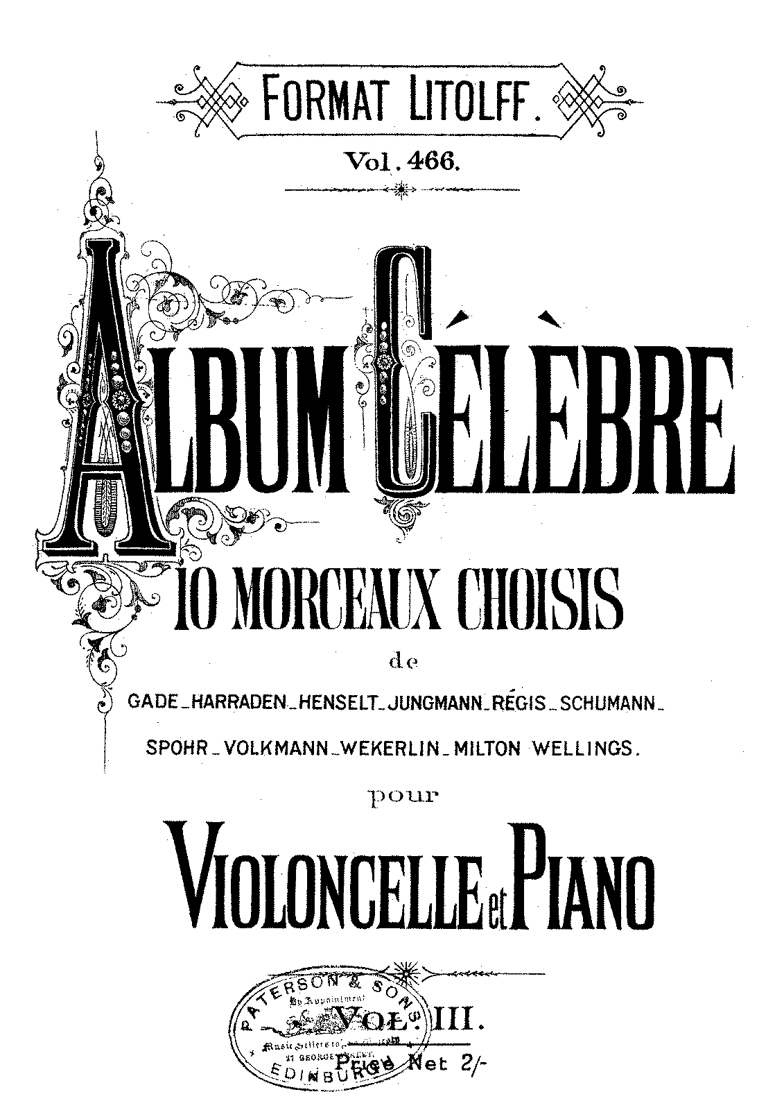 PMLP14668-Gade Barcarolle Cello Piano.pdf