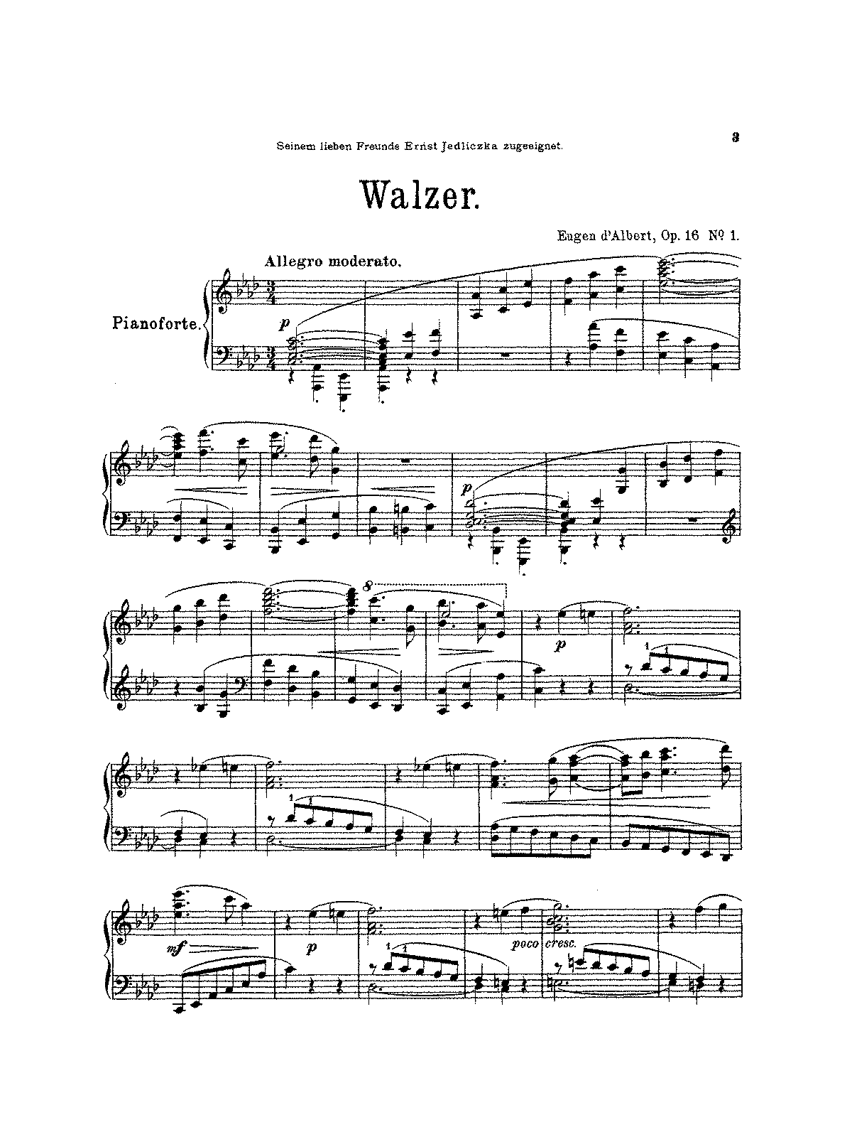 'Albert - Op.16 - 4 Pieces.pdf