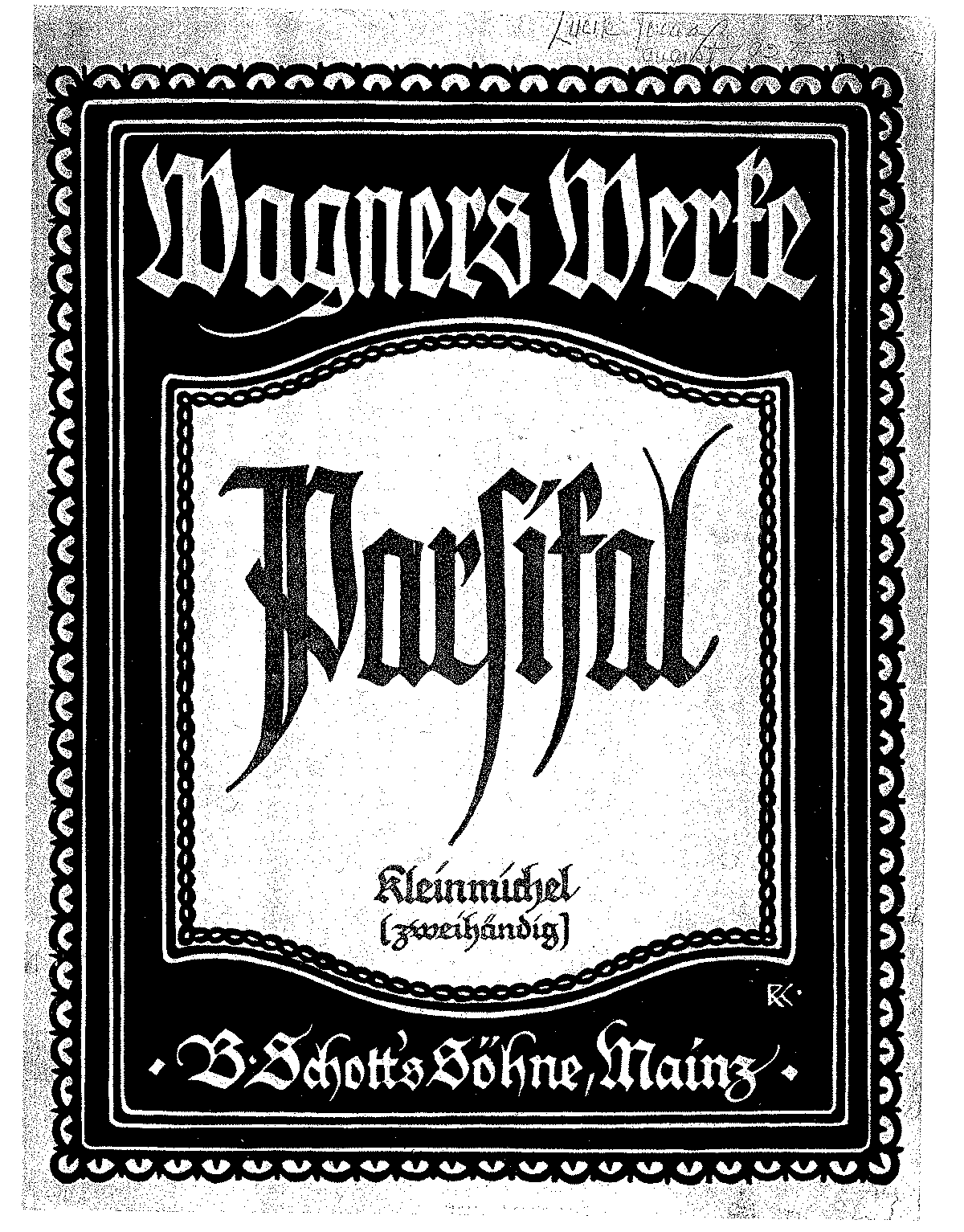 PMLP05713-Wagner Parsifal I.1.pdf