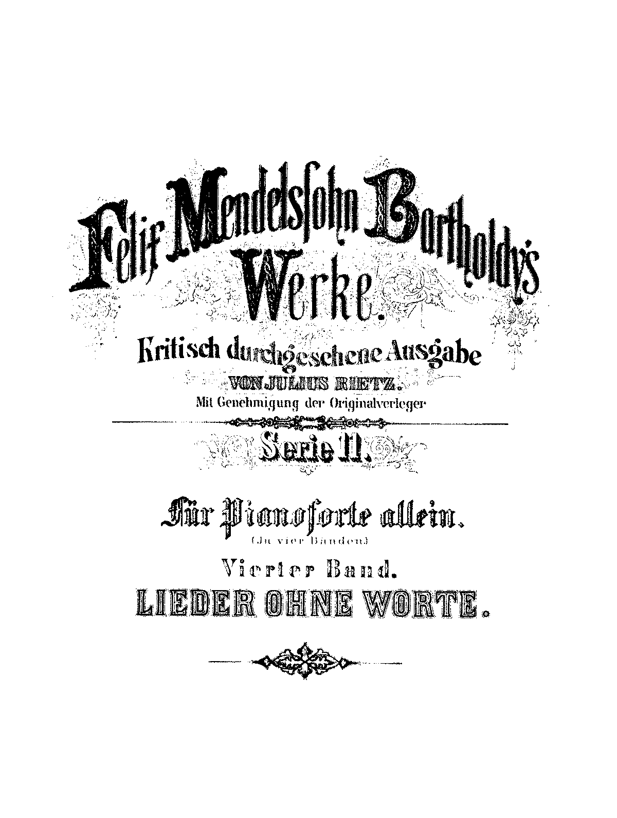 PMLP05355-Mendelssohn-Songs ohne worte (all 8 sets for piano).pdf
