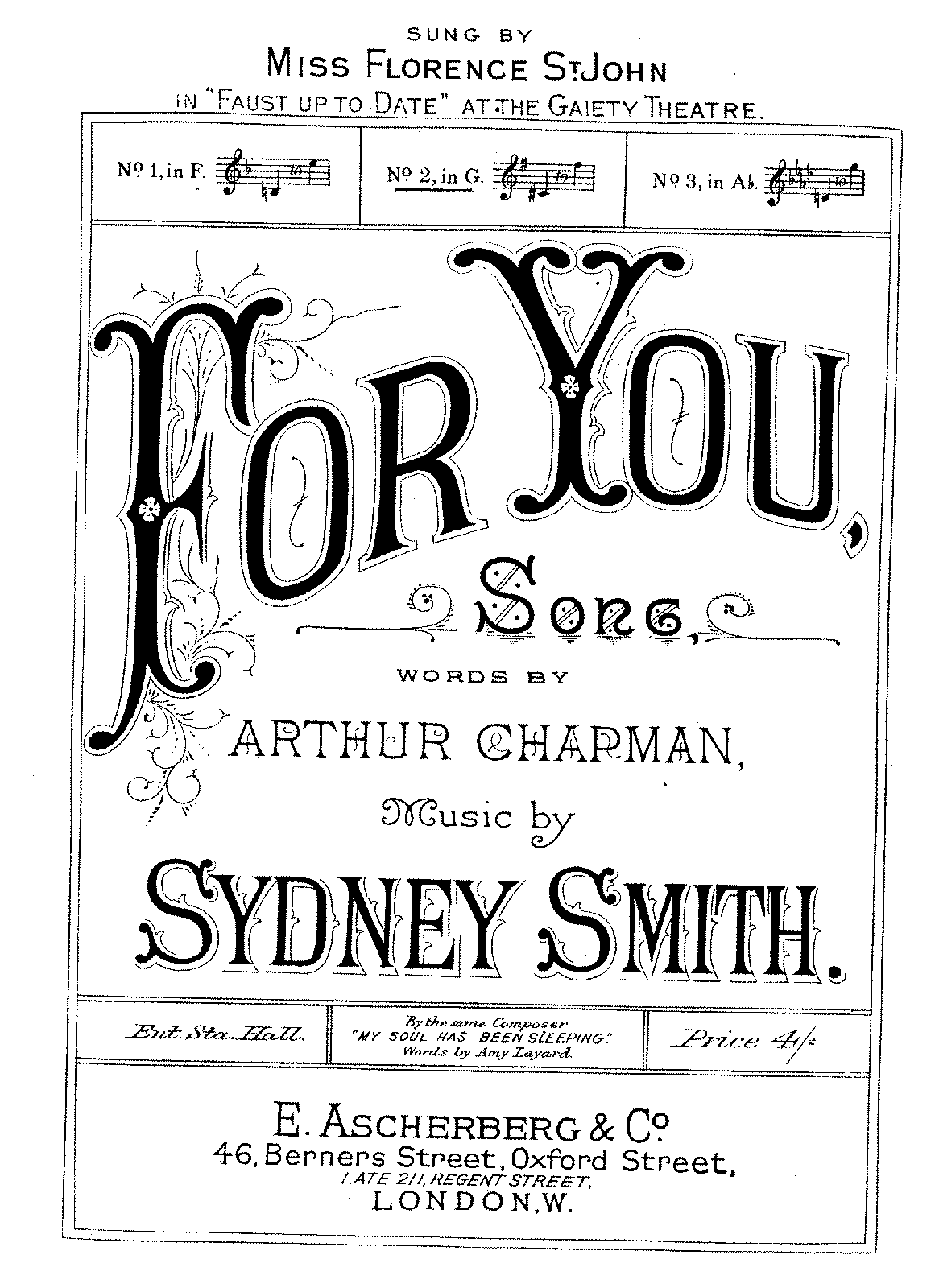 PMLP113173-Smith, Sydney op.230 for you (song).pdf