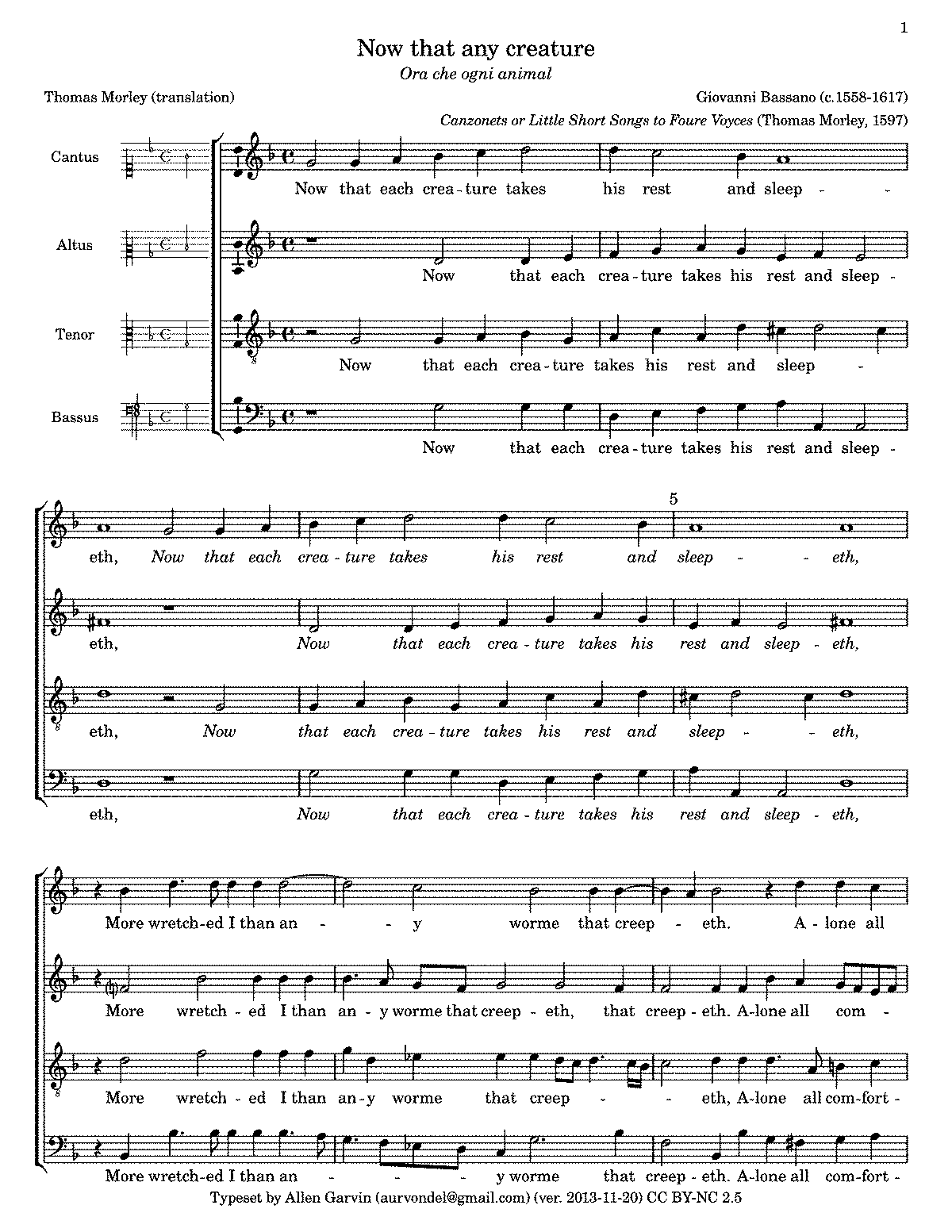 PMLP491768-01-now that any creature---0-score.pdf