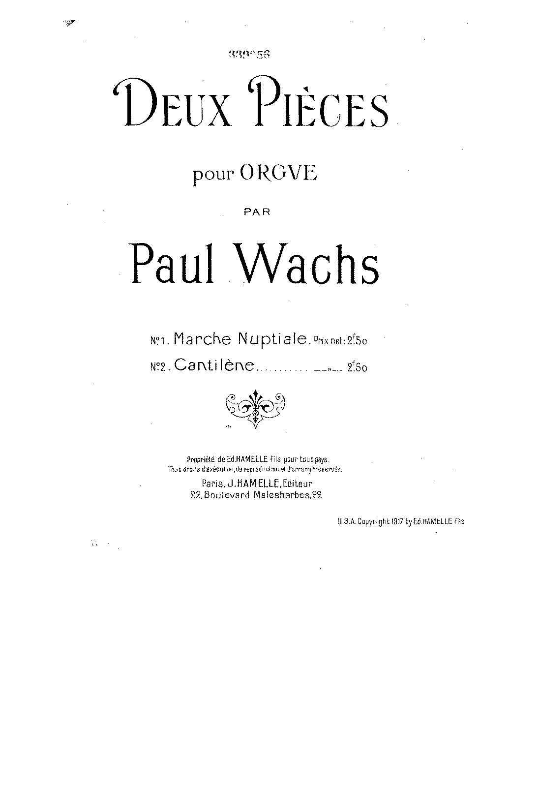 Wachs Two Pieces.pdf