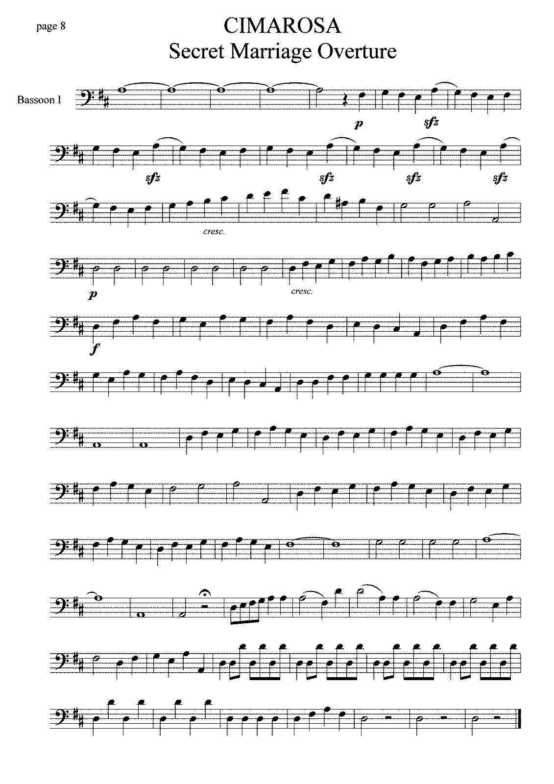 PMLP53454-page 8 Bassoon 1.pdf