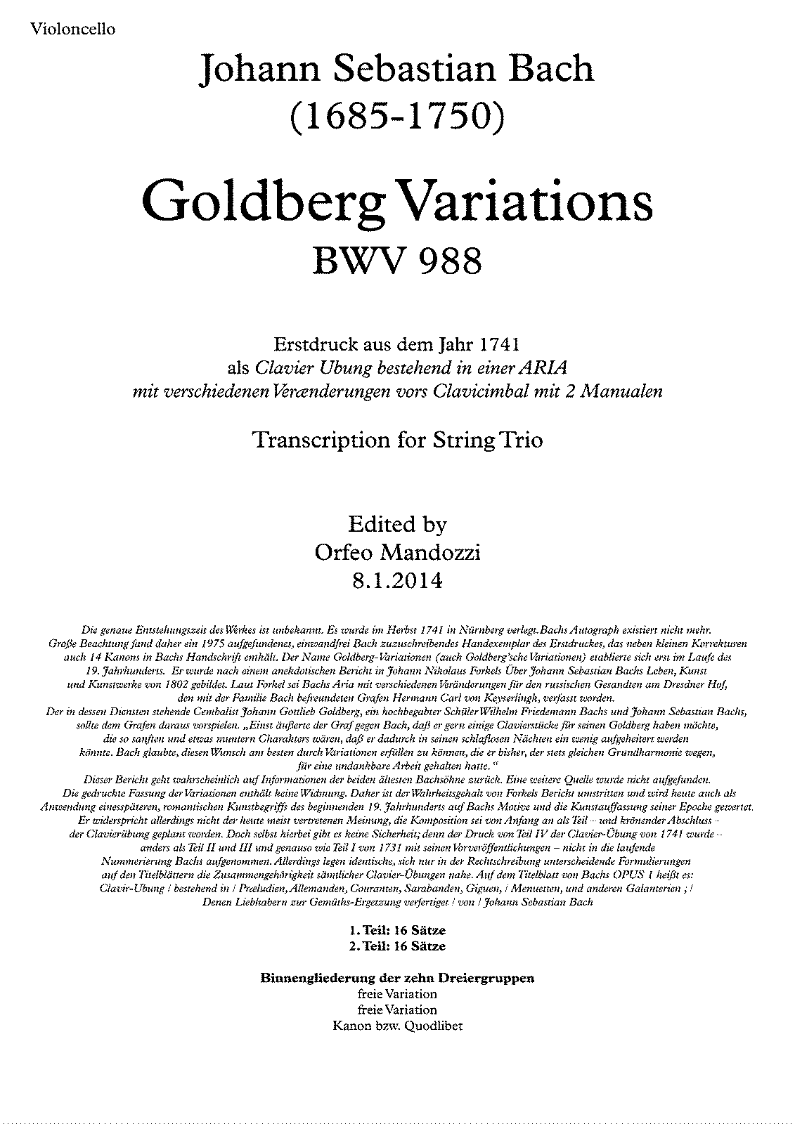 PMLP02982-Bach goldberg Mandozzi Cello.pdf