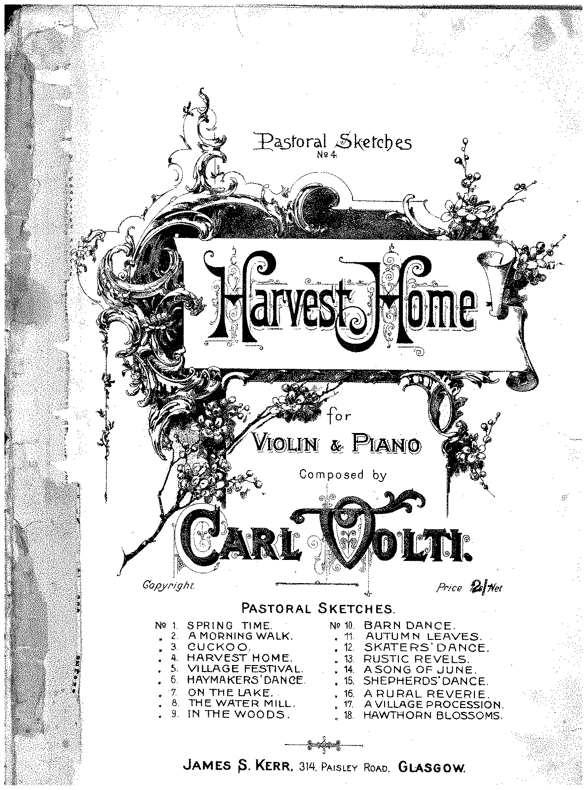 PMLP243896-Harvest Home Piano Score.pdf