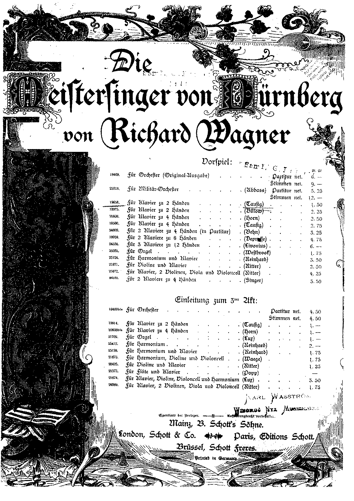 PMLP16799-Wagner Wagner Meistersinger Prelude solo piano.pdf