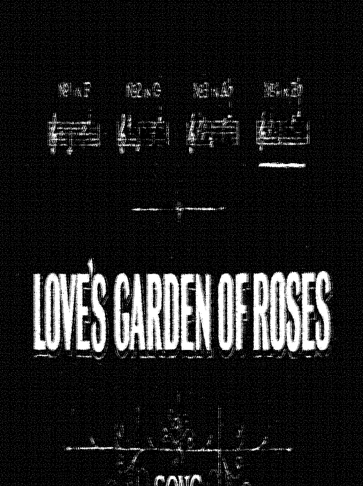 PMLP469784-Love's Garden of Roses Haydn Wood.pdf