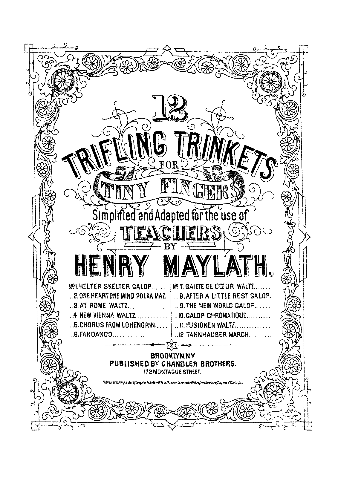 PMLP616668-Maylath - Trifling Trinkets for tiny Fingers.pdf