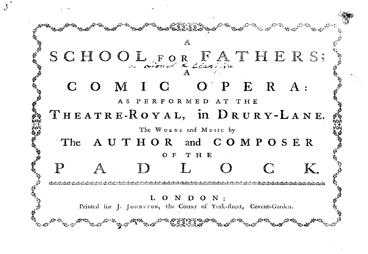PMLP146652-a school for fathers comic opera.pdf