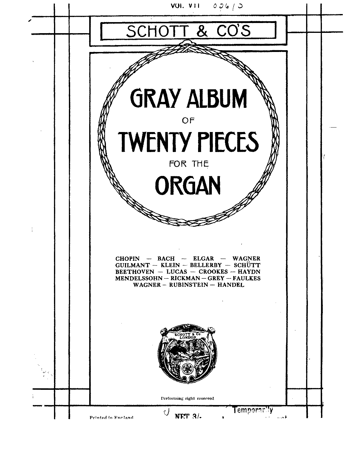 PMLP460610-Sibley1802.6513.Gray album.pdf