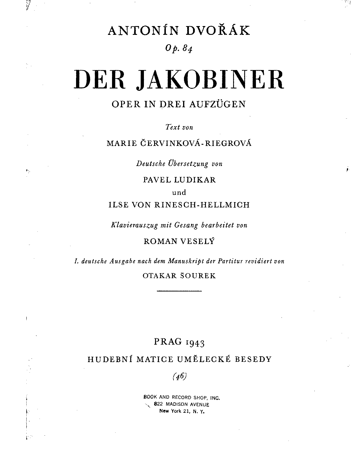 PMLP118890-Jacobin vocal score act 1.pdf