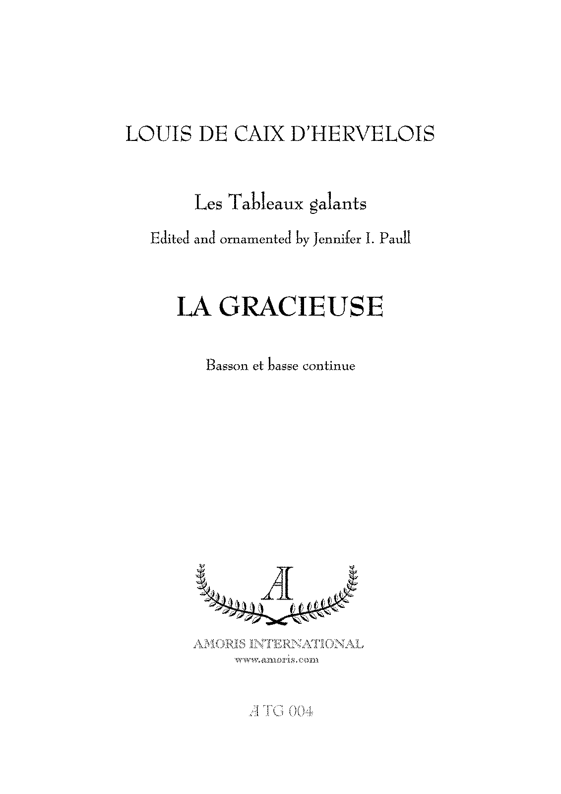 WIMA.bc91-La-Gracieuse-bassoon.pdf