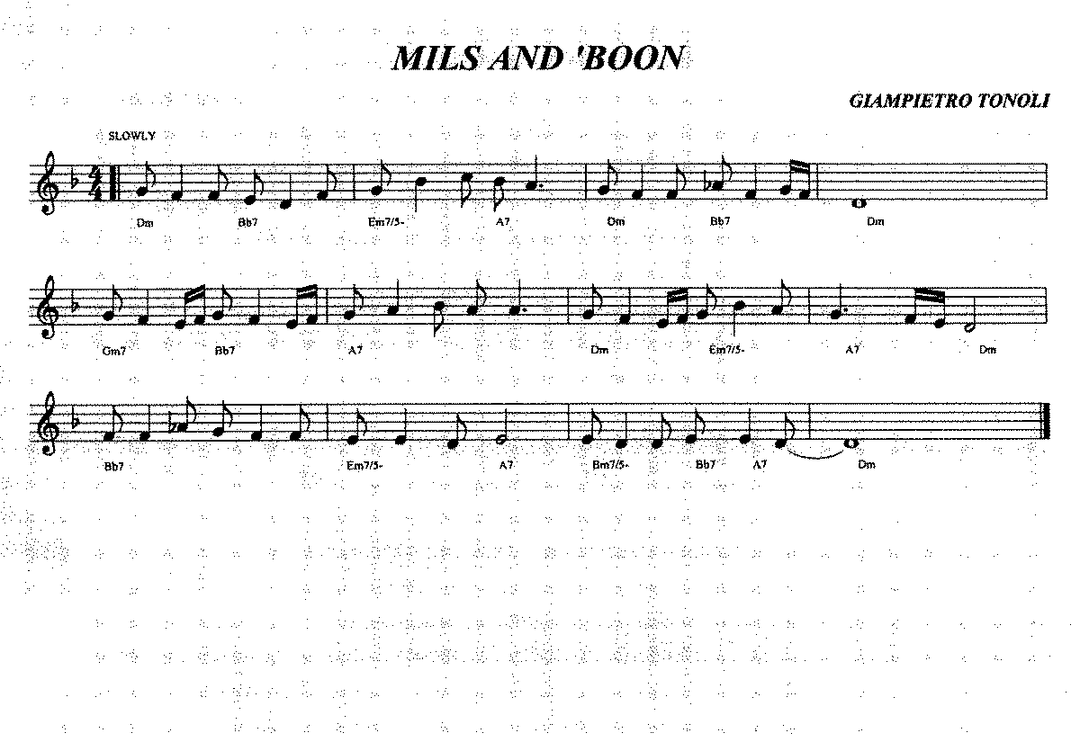 PMLP187818-mils and 'boon.pdf