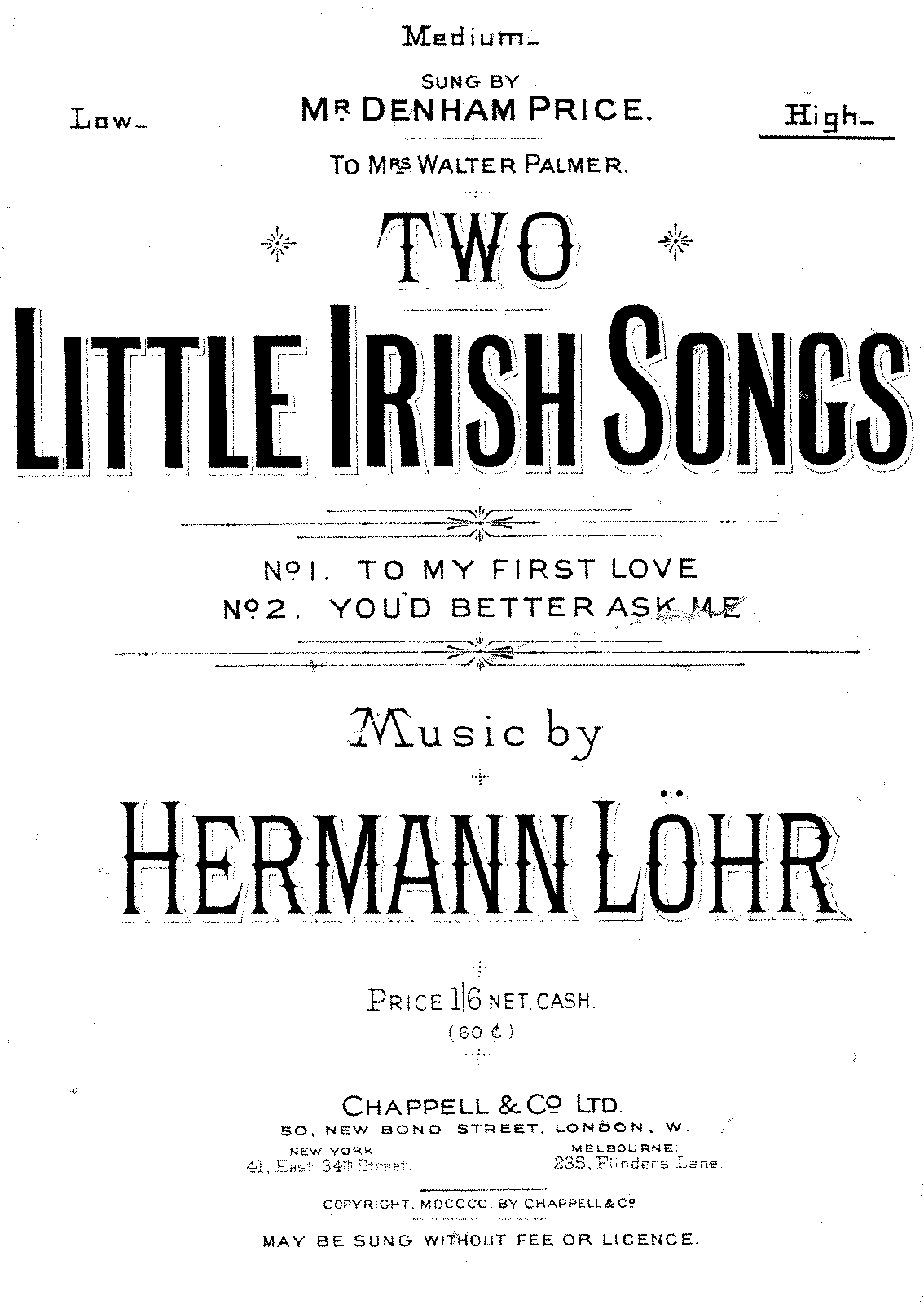 PMLP427623-H.Löhr 2 Irish Songs.pdf
