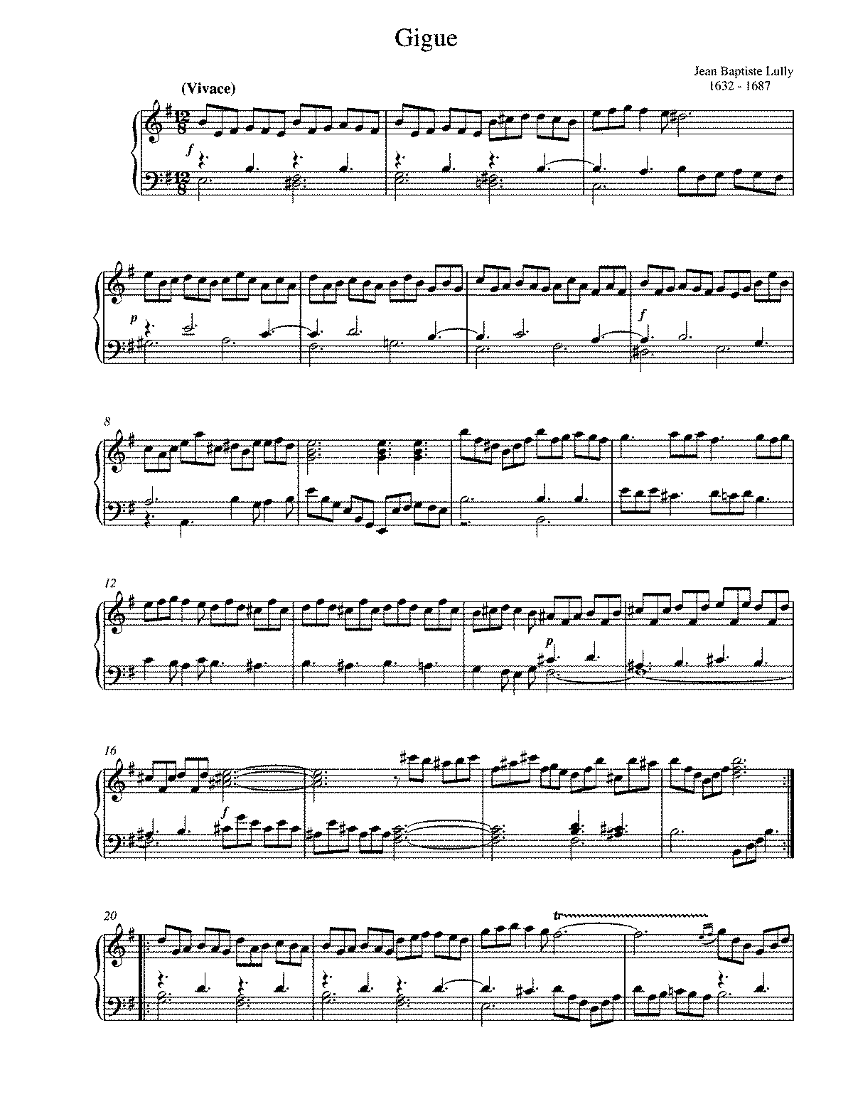 PMLP505316-J B Lully Gigue.pdf