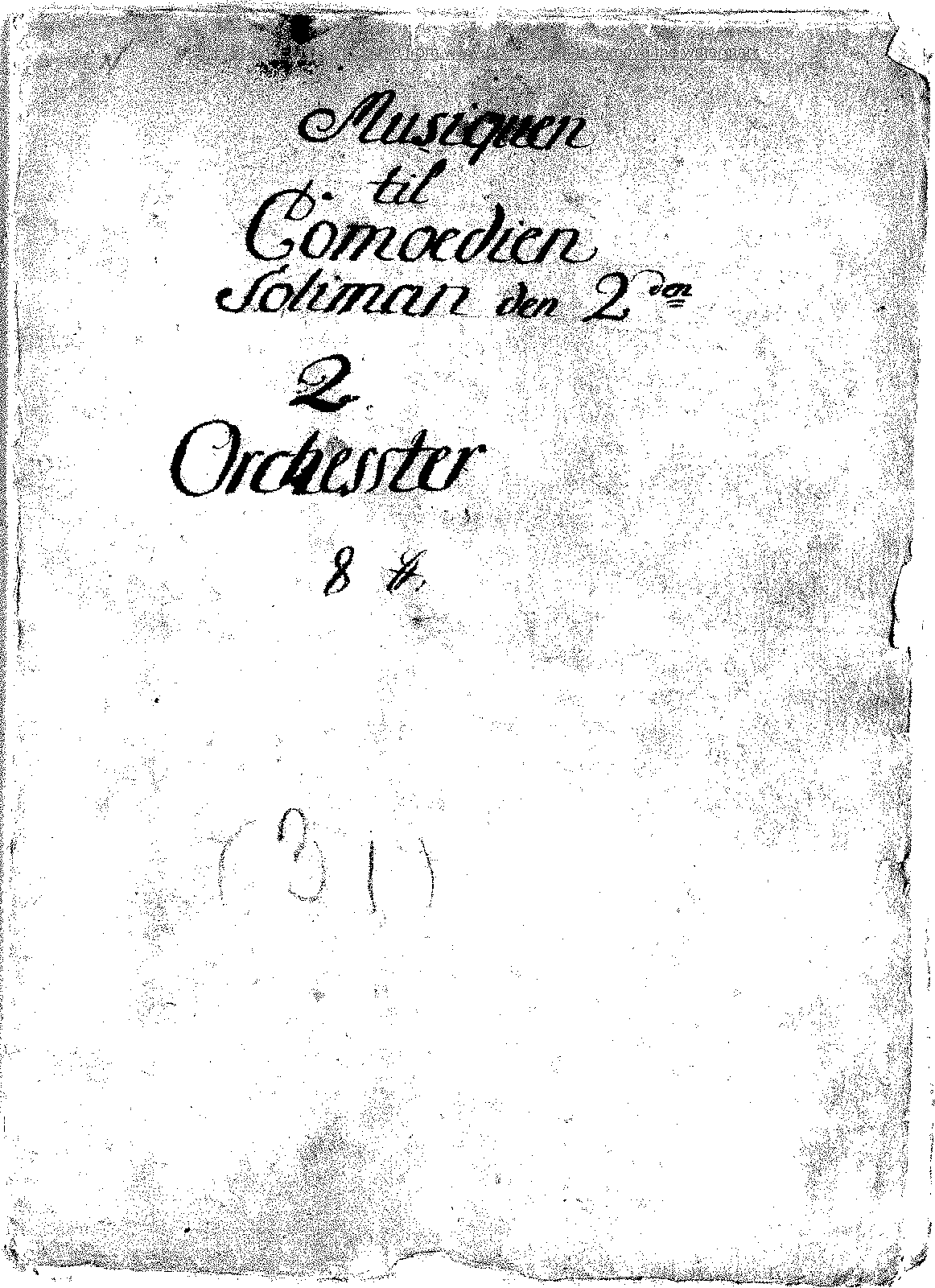 PMLP181911-sol orch 2.pdf