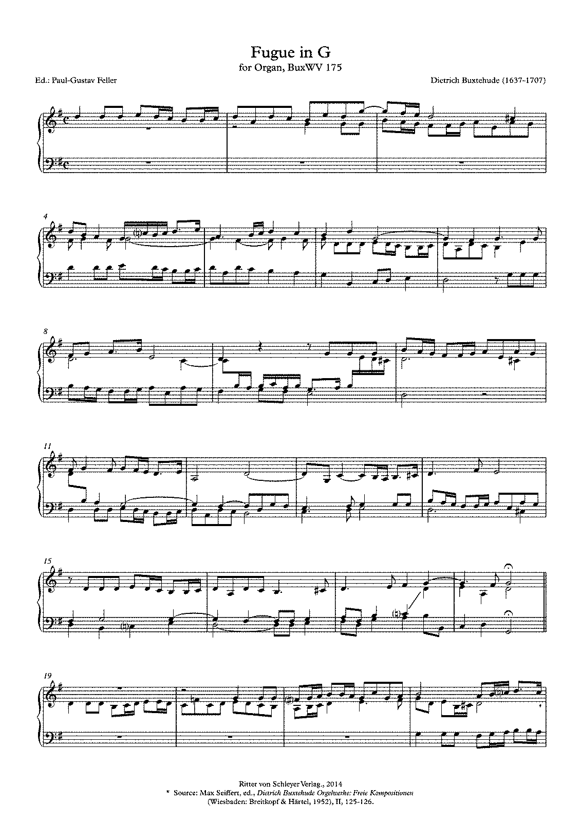 PMLP505565-Buxtehude; Fugue in G.pdf