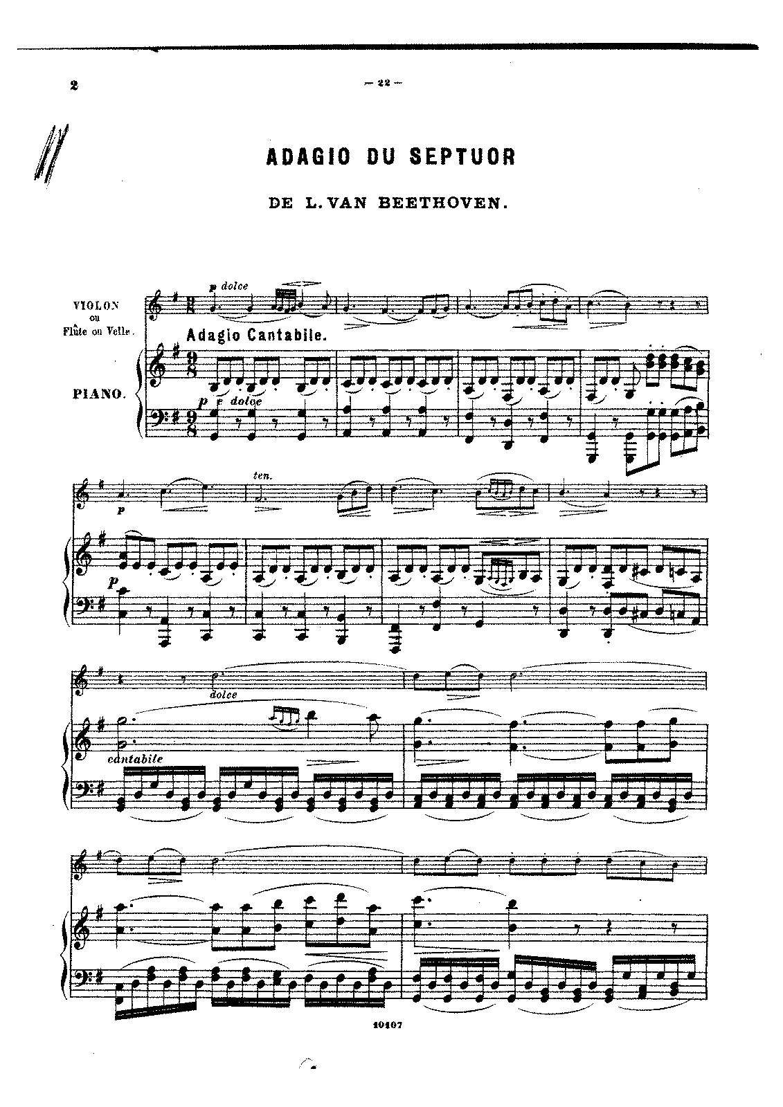 PMLP04920-Beethoven - Adagio from Septet for Cello and Piano score.pdf