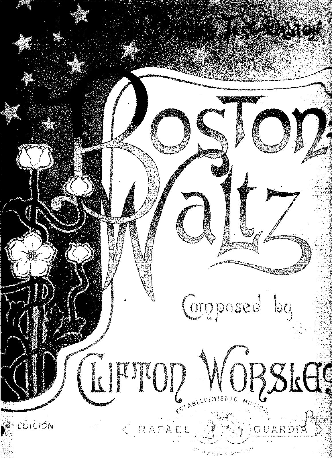 PMLP82531-WORSLEY. C. Boston Waltz.pdf