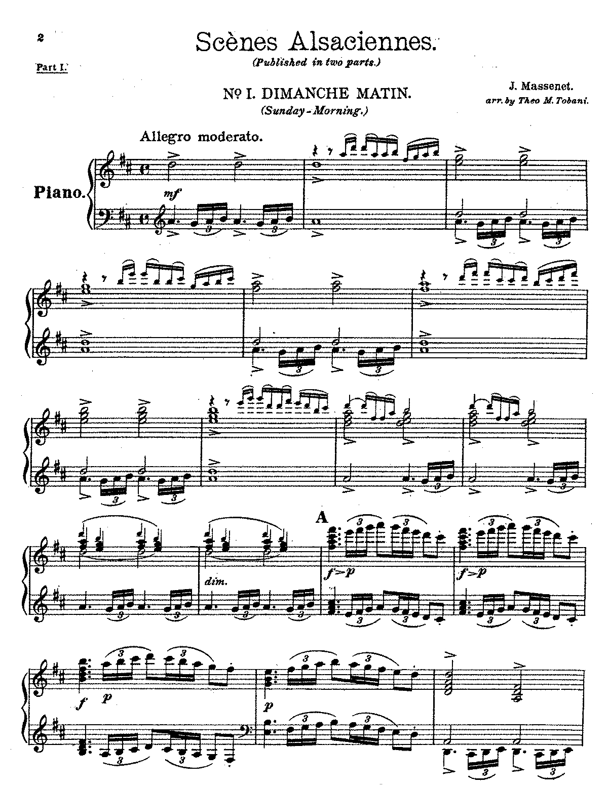 PMLP45763-Massenet - Scenes Alsaciennes Reduction Part1.pdf