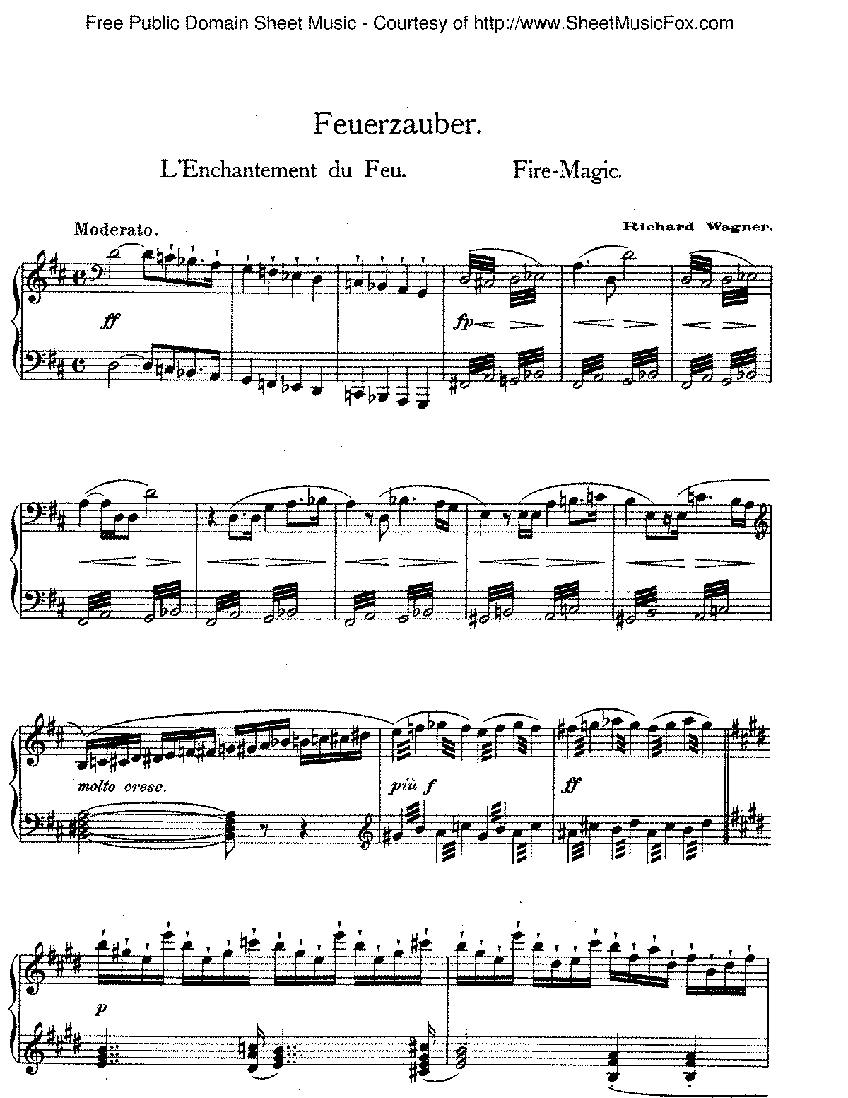 Wagner - Fire-Magic.pdf