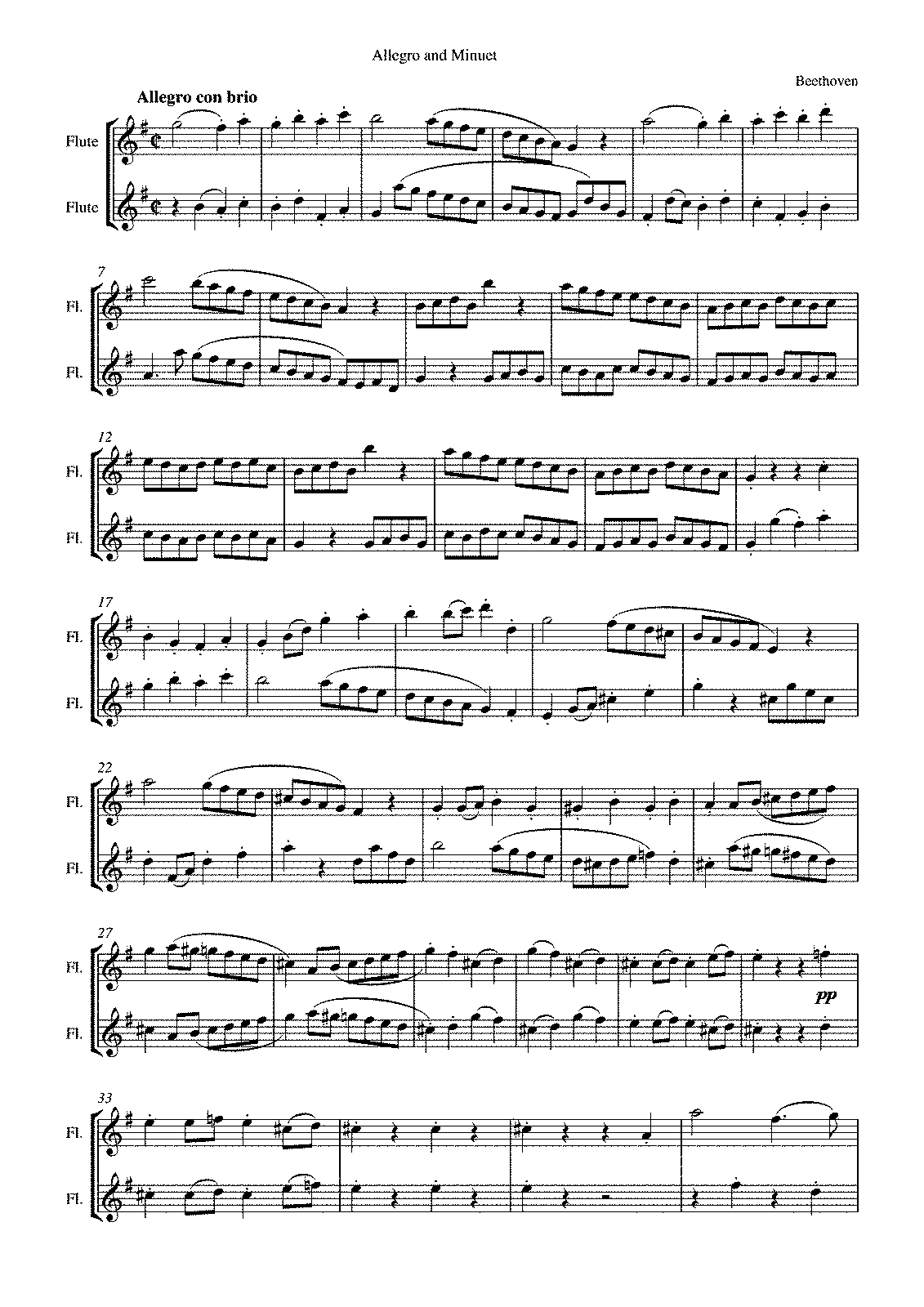 PMLP183311-Beethoven - Duo for flutes in G major, WoO 26.pdf