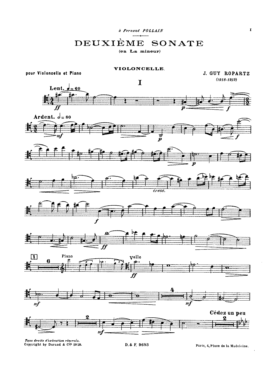 PMLP48152-Ropartz - Cello Sonata No. 2.pdf