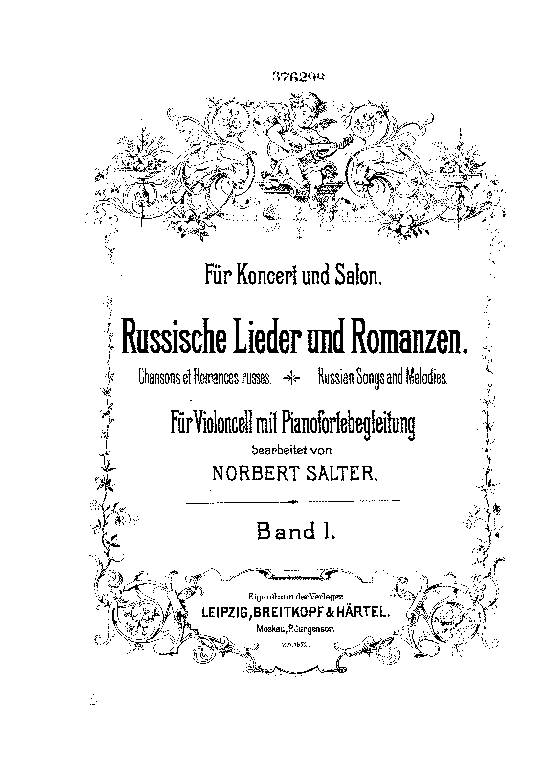 PMLP133585-Moniuszko - Erwartung Expectation romance (Salter) for Cello and Piano score.pdf