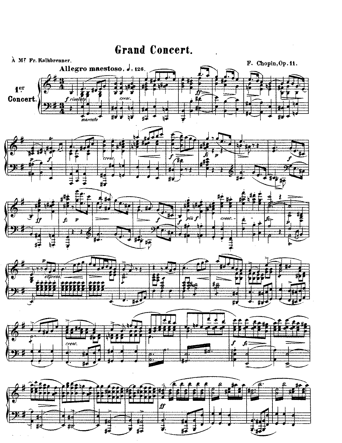Concerto No. 1 in e minor. Op. 11.pdf