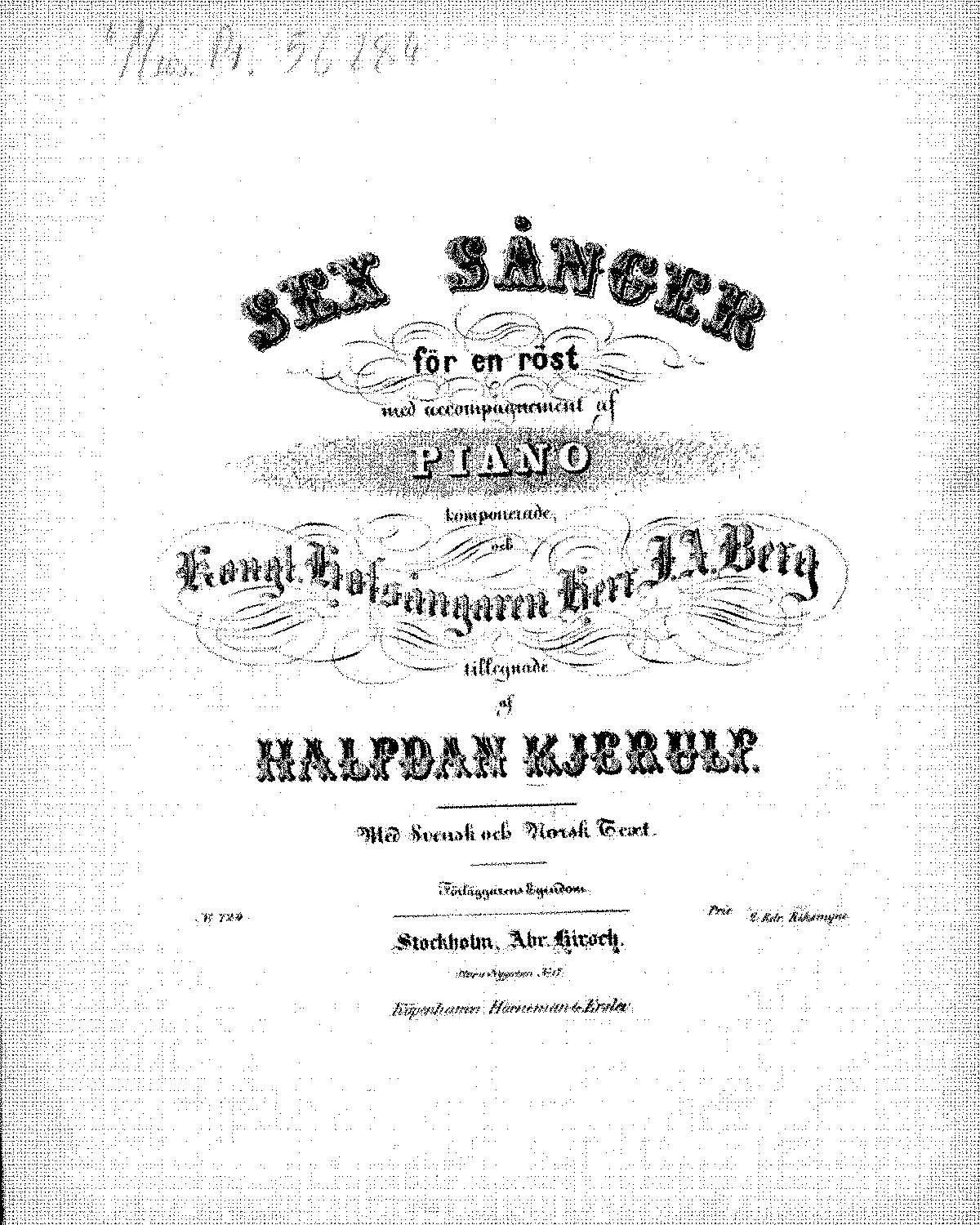 PMLP58905-Six Songs Op.3 Kjerulf n.pdf