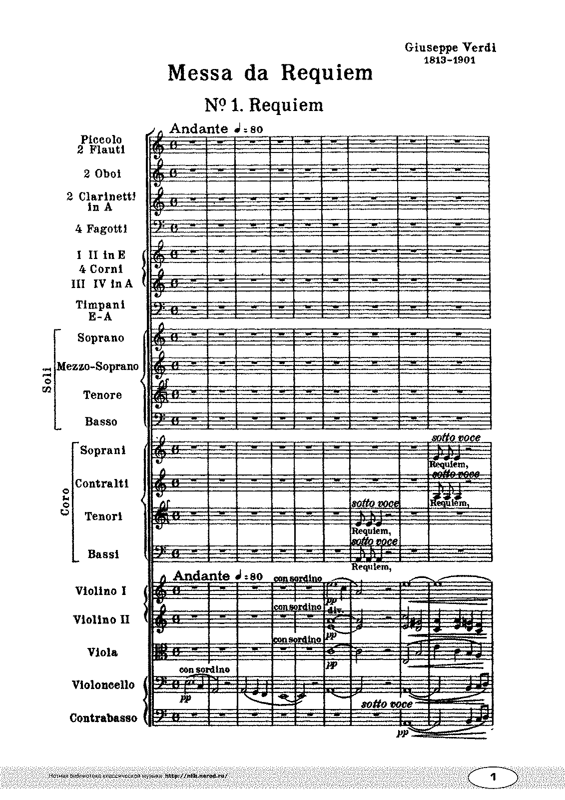 PMLP01812-Verdi Requiem whole.pdf