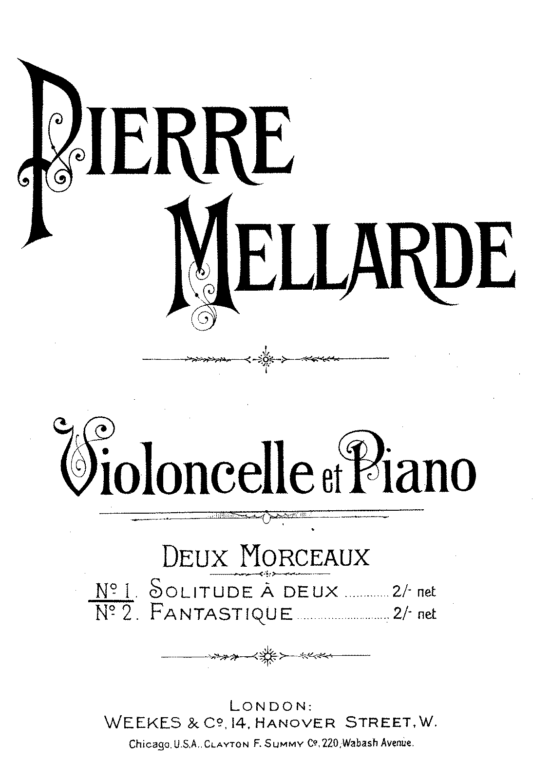 PMLP342863-Mellarde Solitude a Deux Cello Piano.pdf