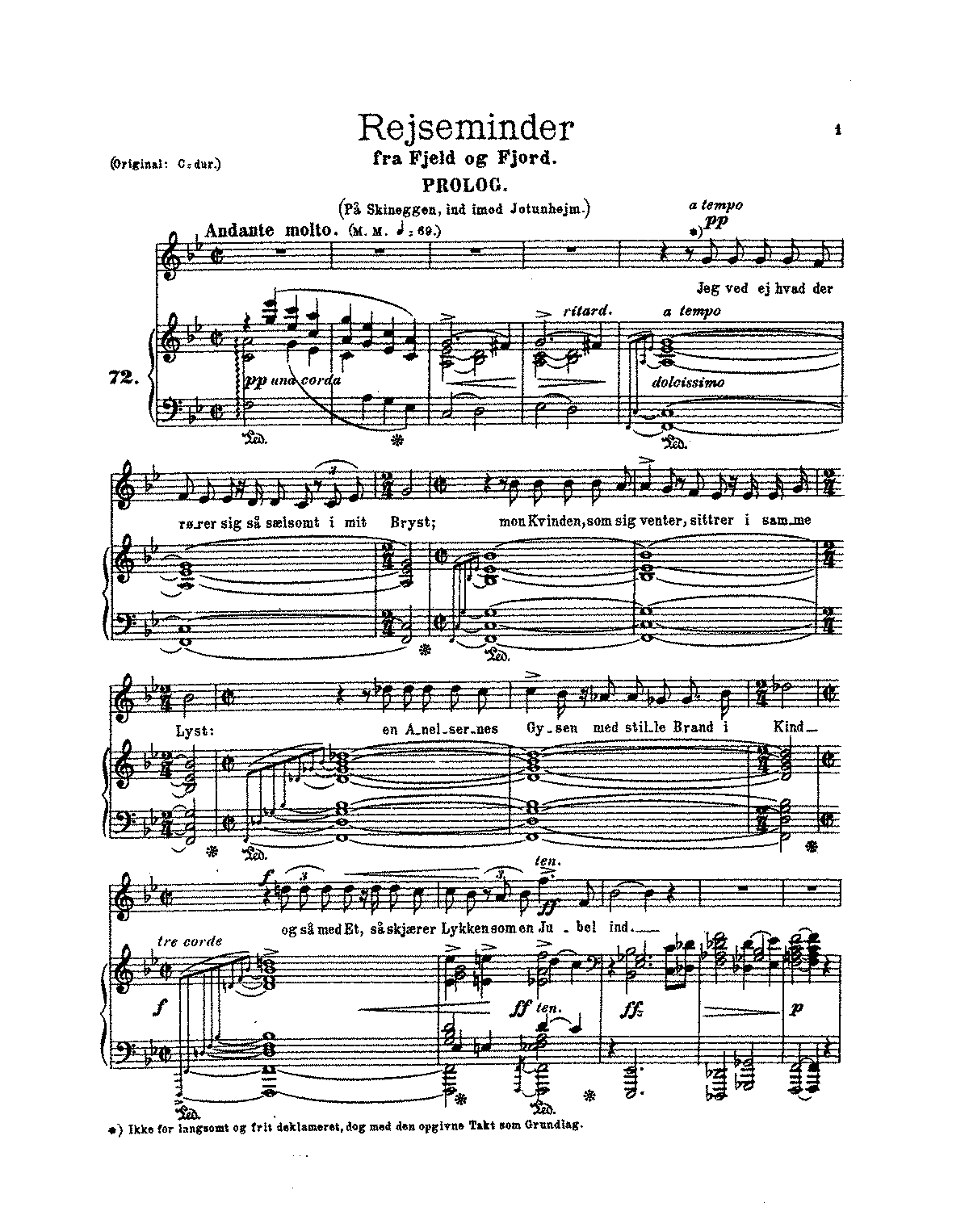 PMLP59909-Grieg 6 Reminiscences from Mountain and Fjord, Op.44.pdf