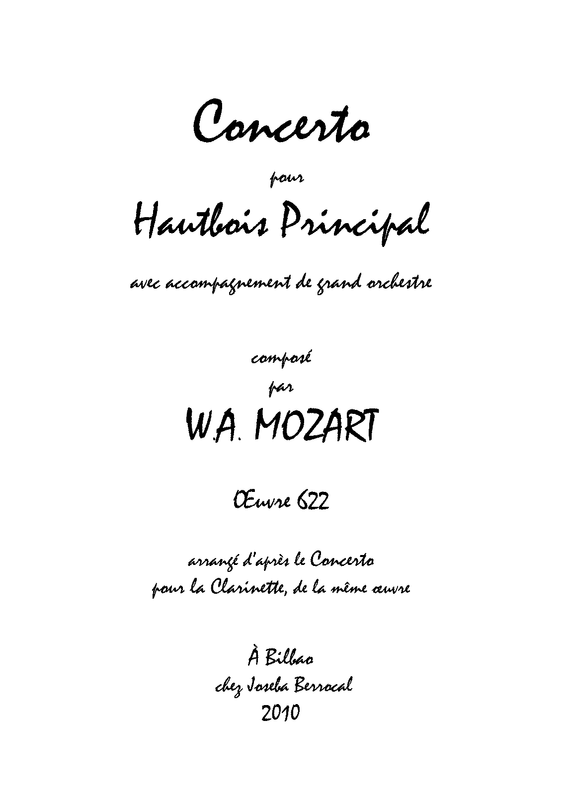 WIMA.4782-MOZART Conc. OBOE after conc. Clarinet K.622.pdf