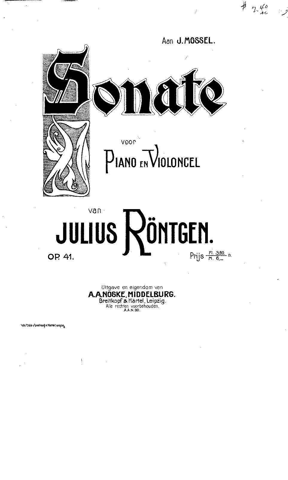 Röntgen Cello Sonata No.2 op.41.pdf