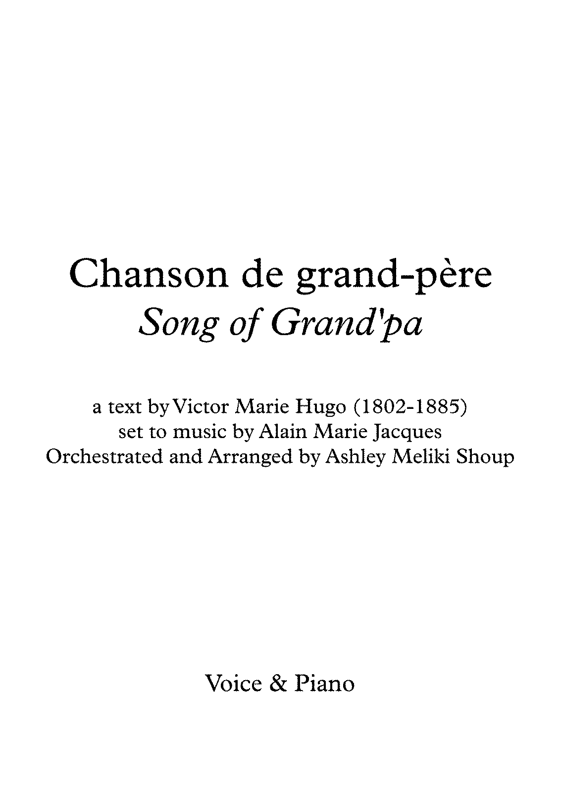 PMLP449244-Chanson de grand-père completed - Full Score.pdf