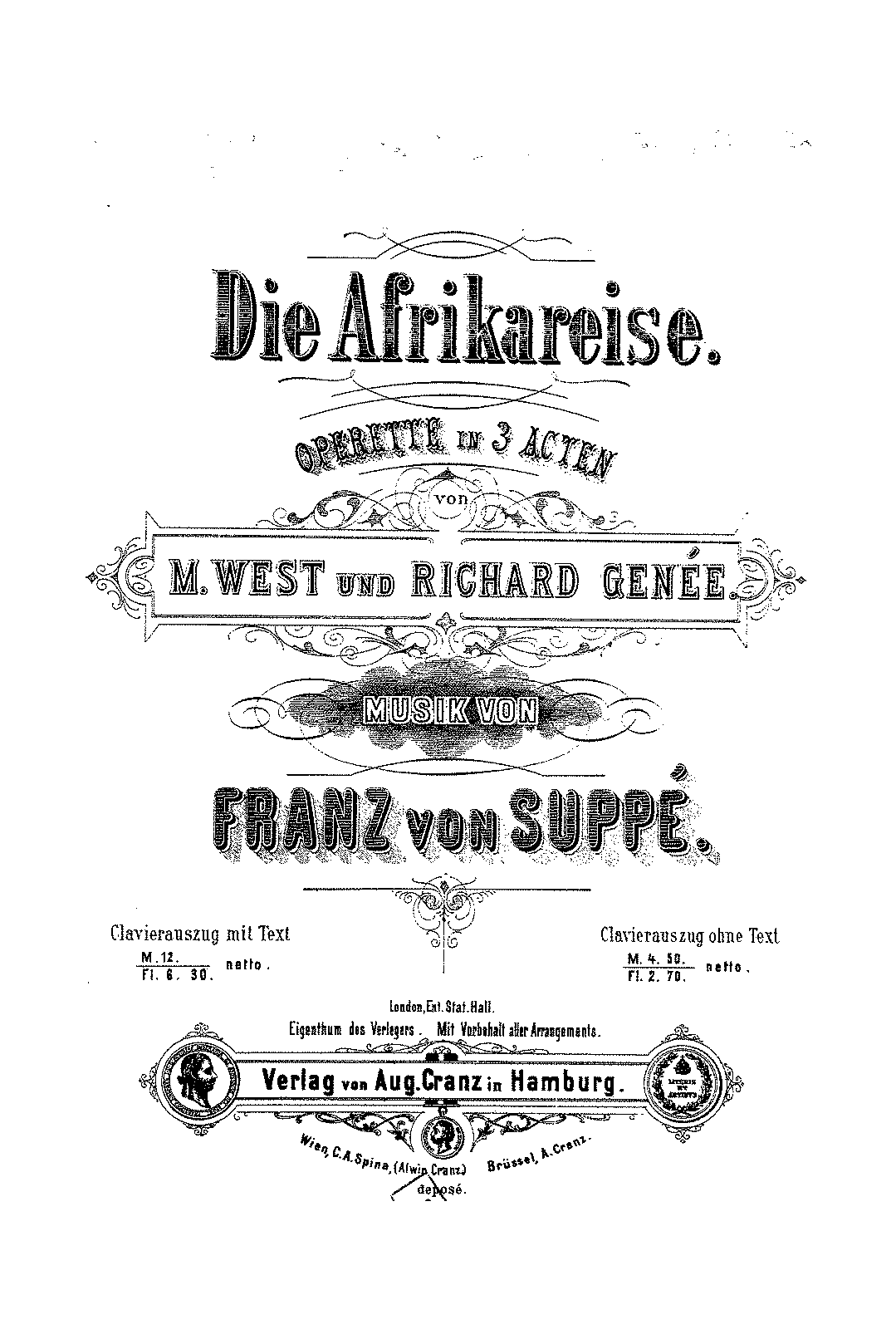 PMLP214736-Suppe - Die Afrikareise PS rsl.pdf