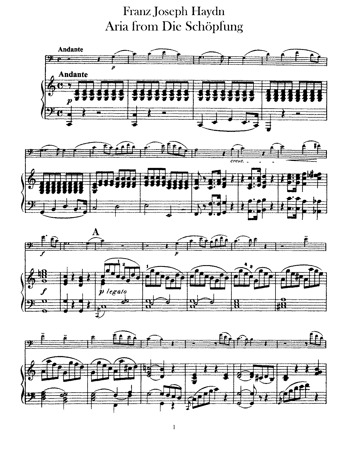 PMLP40341-Haydn - Aria from the Creation cello piano.pdf