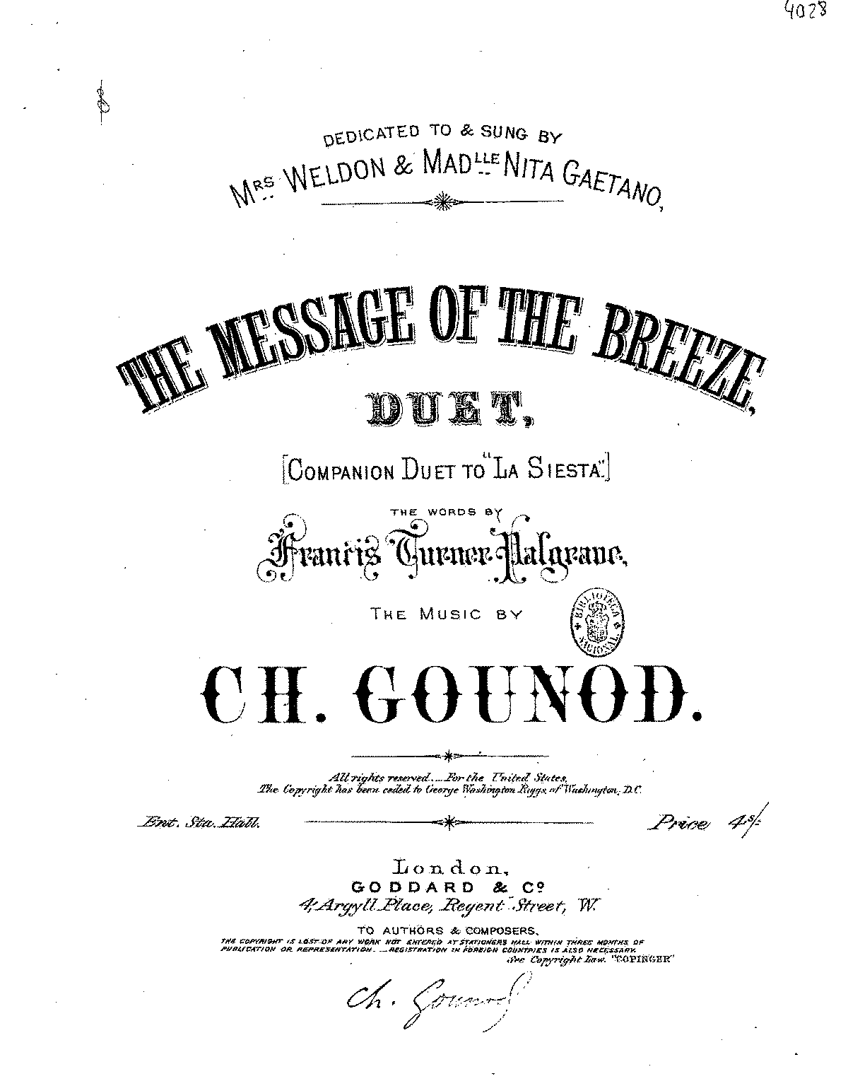 PMLP419315-Gounod - Message of the Breeze - VPf BDH.pdf
