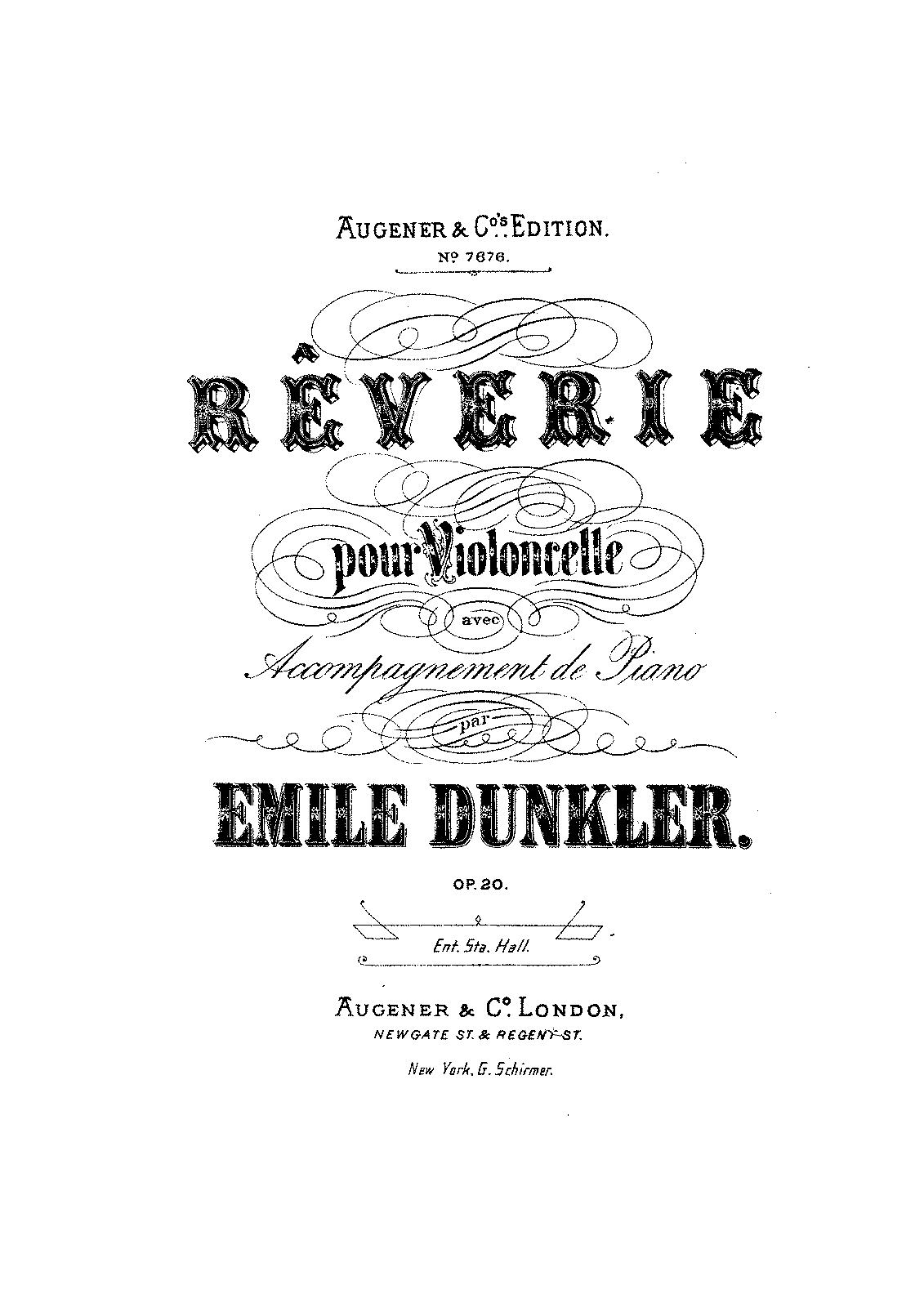 PMLP71180-Dunkler Reverie Op20 Cello Piano.pdf