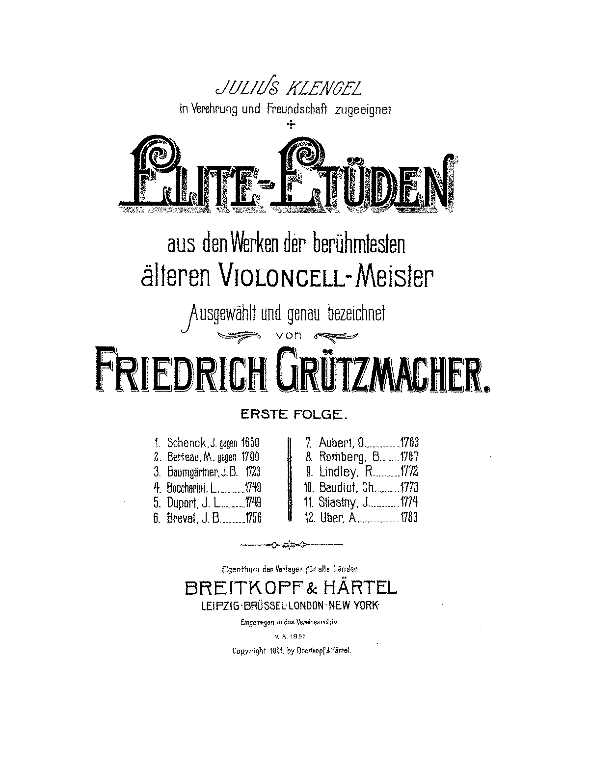 PMLP221058-Berteau - Vivace Etude (Grutzmacher) for solo cello.pdf