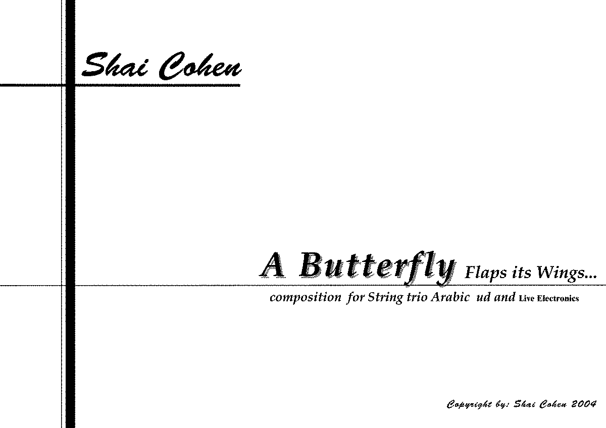 PMLP123672-15 A Bufferfly Flaps its Wings....pdf