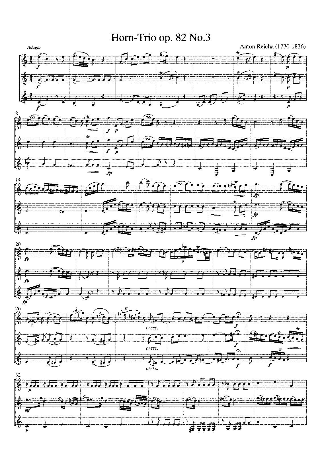 WIMA.e714-Reicha Trio82.3-Part.pdf